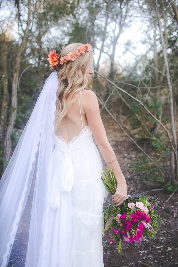 Inexpensive Wedding Veils under $98
